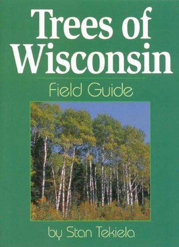 Trees of Wisconsin