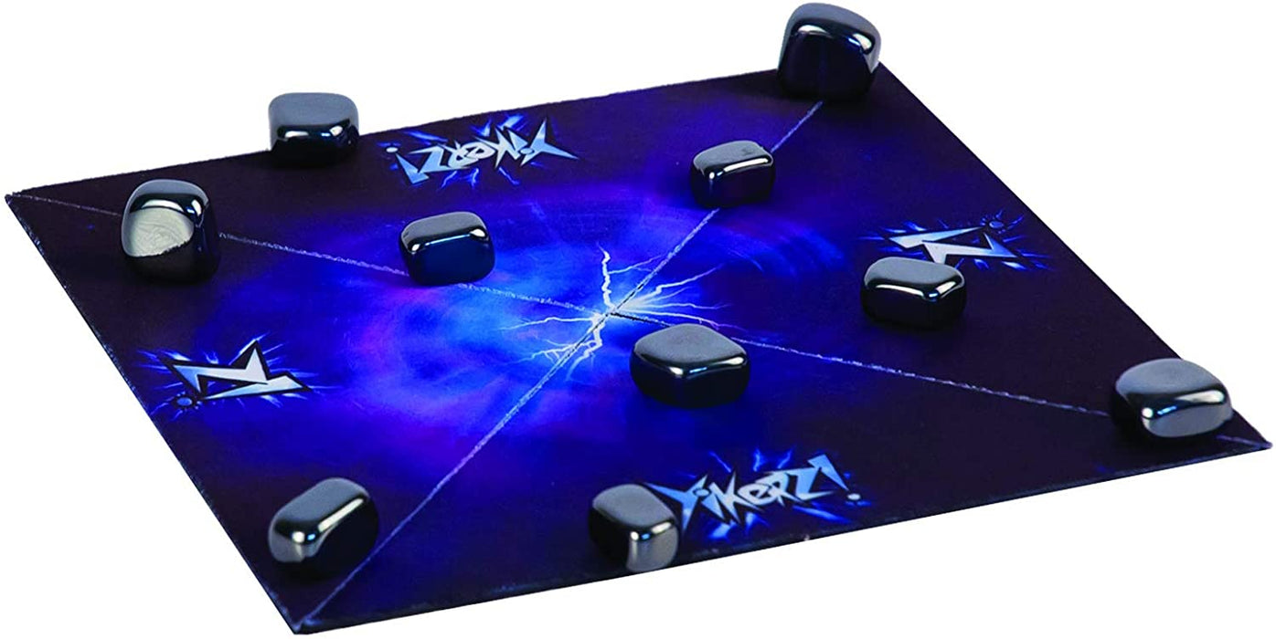 Yikerz Magnetic Game