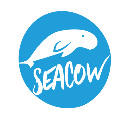 seacowoutdoors