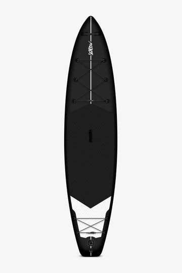 "Seacow 12'6"" Darkside Pro ISUP"