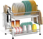 dish drying rack cambond