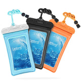 waterproof case