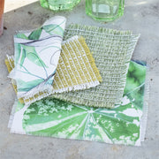 Designers Guild Pompano Outdoor Grass