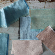 Designers Guild Essentials Chinon Moonstone