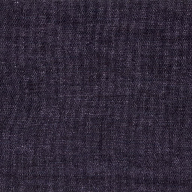 Bilbao - Grape