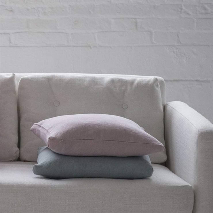 Designers Guild Essentials Brera Lino - Putty