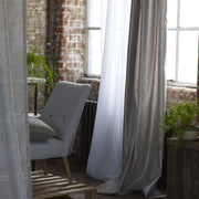 Designers Guild Essentials Carron - Chalk