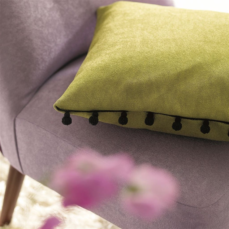 Designers Guild Essentials Arno - Berry