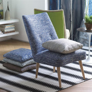 Designers Guild Essentials Barra - Birch