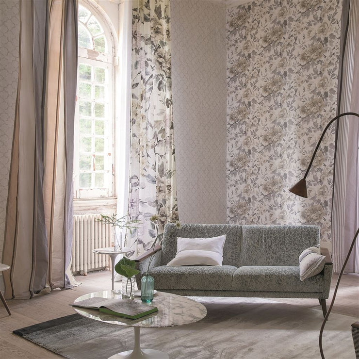 Designers Guild Bellariva - Dove
