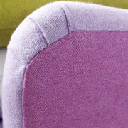 Designers Guild Essentials Allia - Fuchsia