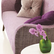 Designers Guild Essentials Cascina - Noir
