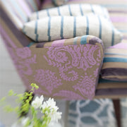 Designers Guild Ombrione - Cassis