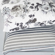 Designers Guild Essentials Brera Colorato - Zinc