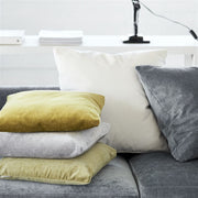 Designers Guild Essentials Zaragoza - Cream