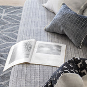 Designers Guild Leighton - Granite