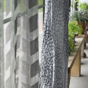 Designers Guild Ciottoli - Pebble