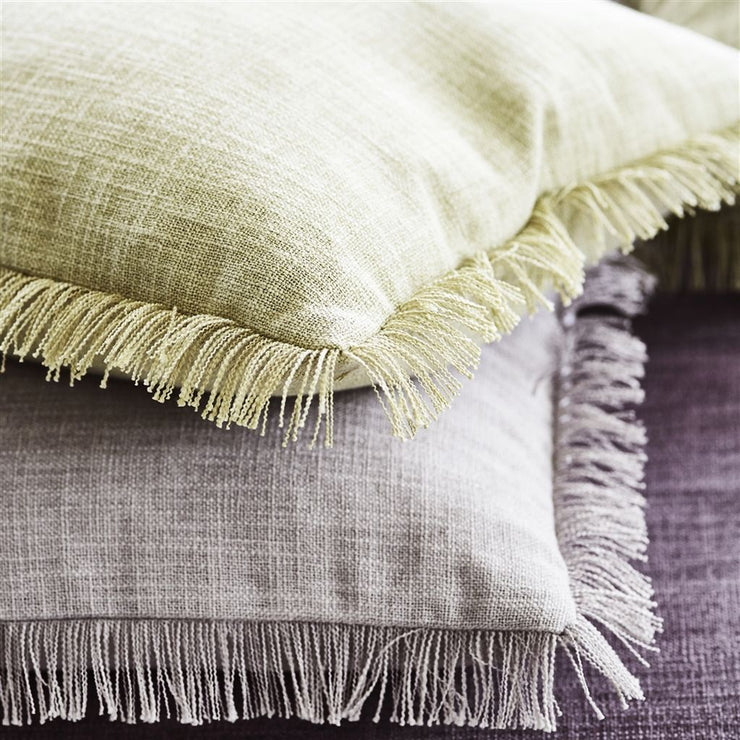 Designers Guild Essentials Carlyon - Chalk