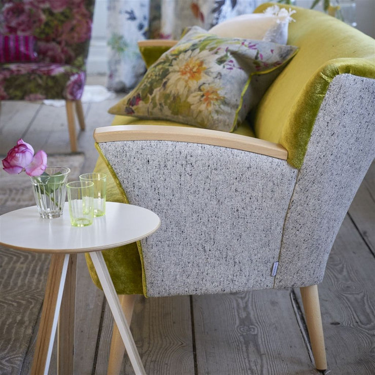 Designers Guild Essentials Brecon - Natural
