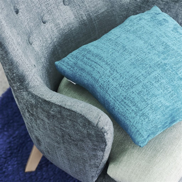 Designers Guild Essentials Ampara Aqua