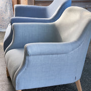 Designers Guild Essentials Brera Moda Denim