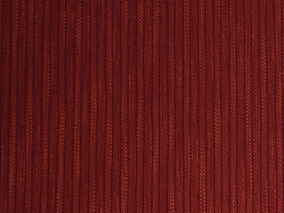 KESWICK STRIPE WINE/SR13333