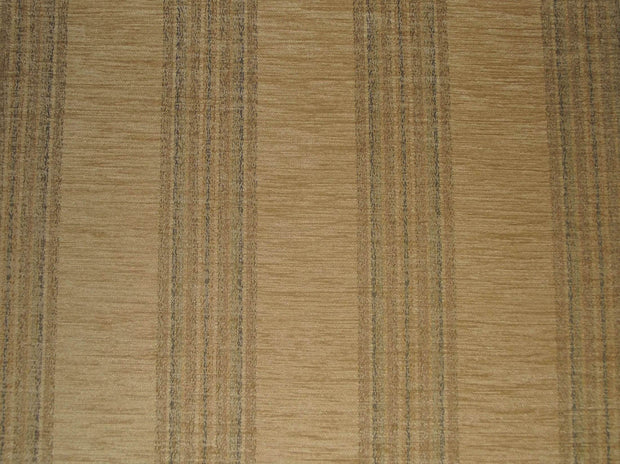 BRUNSWICK BROAD STRIPE GOLD/SR13411