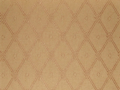 BRAMLEY DIAMOND CREAM/SR15131