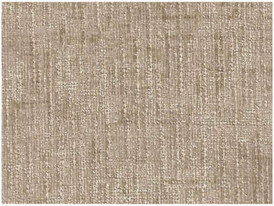Chelsea 33 Taupe