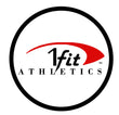 1FIT ATHLETICS