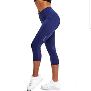 1FIT 3.0 Leggings