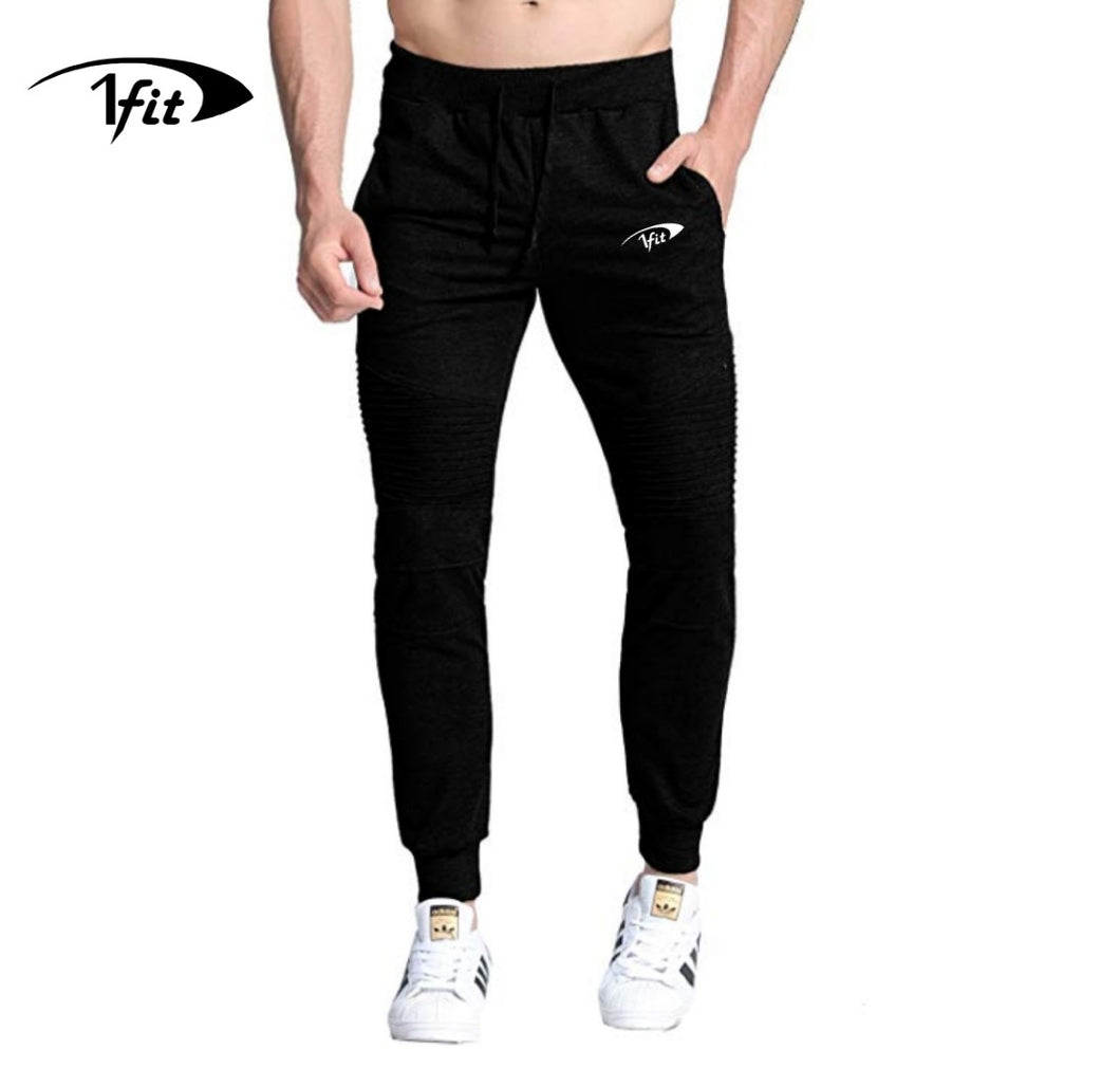 1FIT Lifestyle Joggers