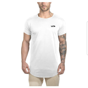 1FIT Elite Trainer Tee