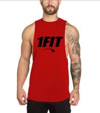 Load image into Gallery viewer, 1FIT Muscle-Up Tee
