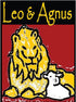 Leo and Agnus