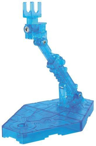 Bandai: Action Base 1/144 Aqua Blue