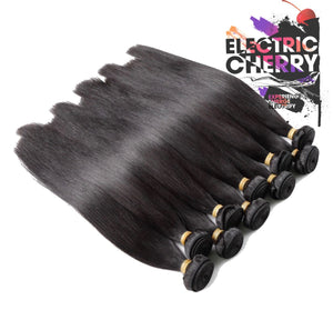 Electrostatic Straight Bundle Deals - Electric Cherry