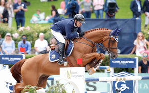 NEWS ABOUT OUR FRIEND AND HERO, ERIC LAMAZE