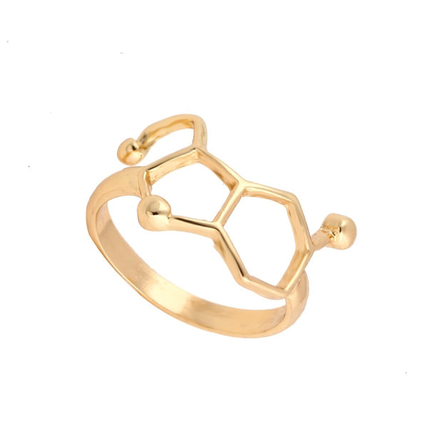 Serotonin Ring