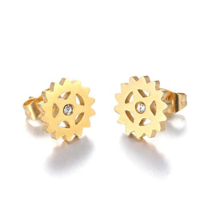 Gearrings