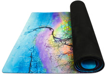 Faith Mat Scripture Yoga Mat