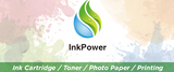 Canon CLI521XLY Compatible High Yield Inkjet Cartridge