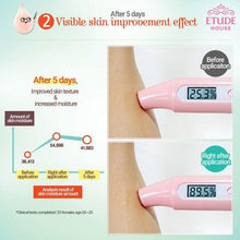 Load image into Gallery viewer, Etude House - Moistfull Collagen Deep Cream