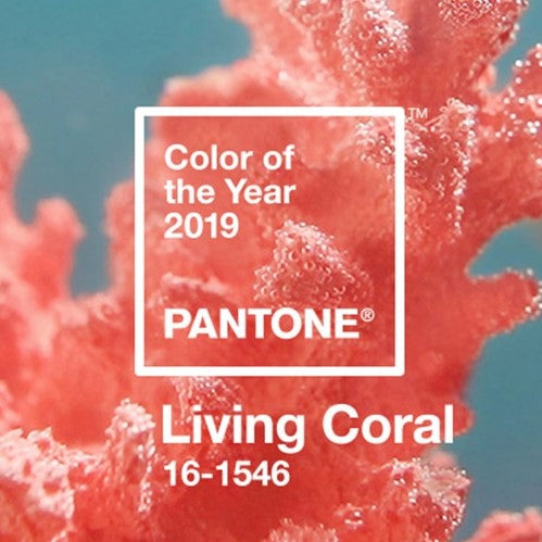 #Pantoneoftheyear : vos lèvres sous influence ?