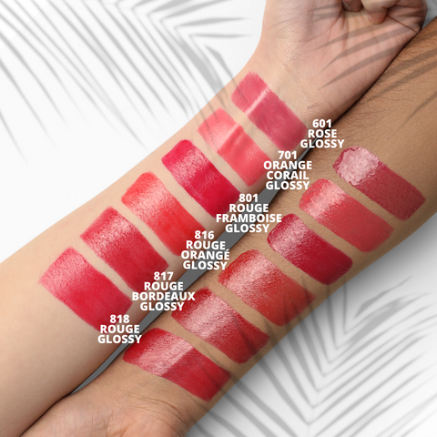 all-tigers-natural-green-vegan-gloss-naturel-rouges-red-maquillage-makeup