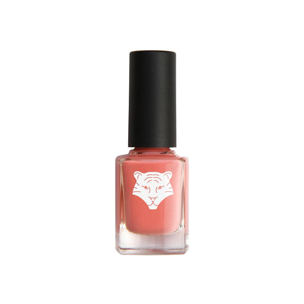"Vernis à ongles ROSE 193 ""TAKE YOUR CHANCE"""