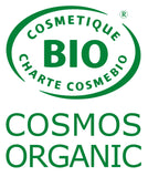 cosmos organic Onlyess