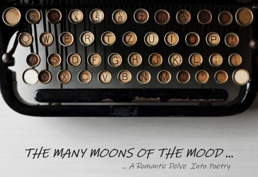 The Many Moons of the Mood – Partie Un
