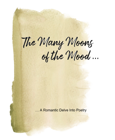 AWBM Presents The Many Moons of the Mood ...