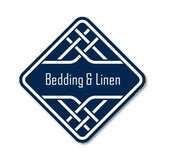 Bedding and Linen